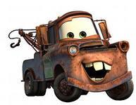 фото грузовичок